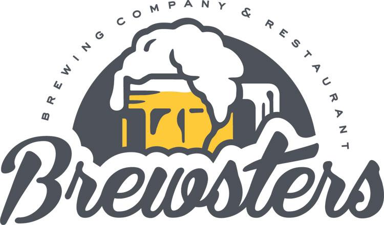 new Brewsters logo.jpg