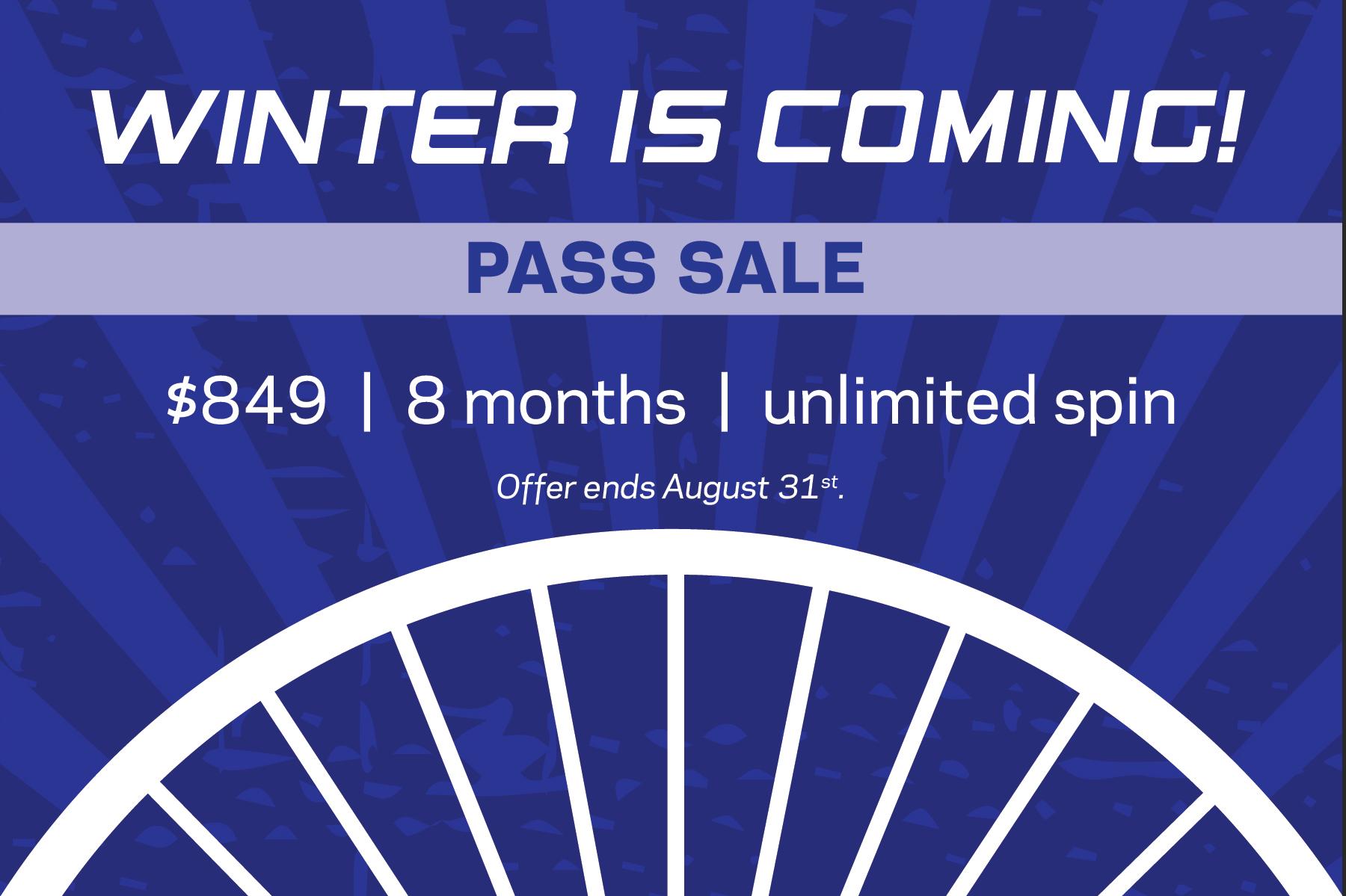 Winter_Facebook.jpg