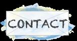 contactblue.png