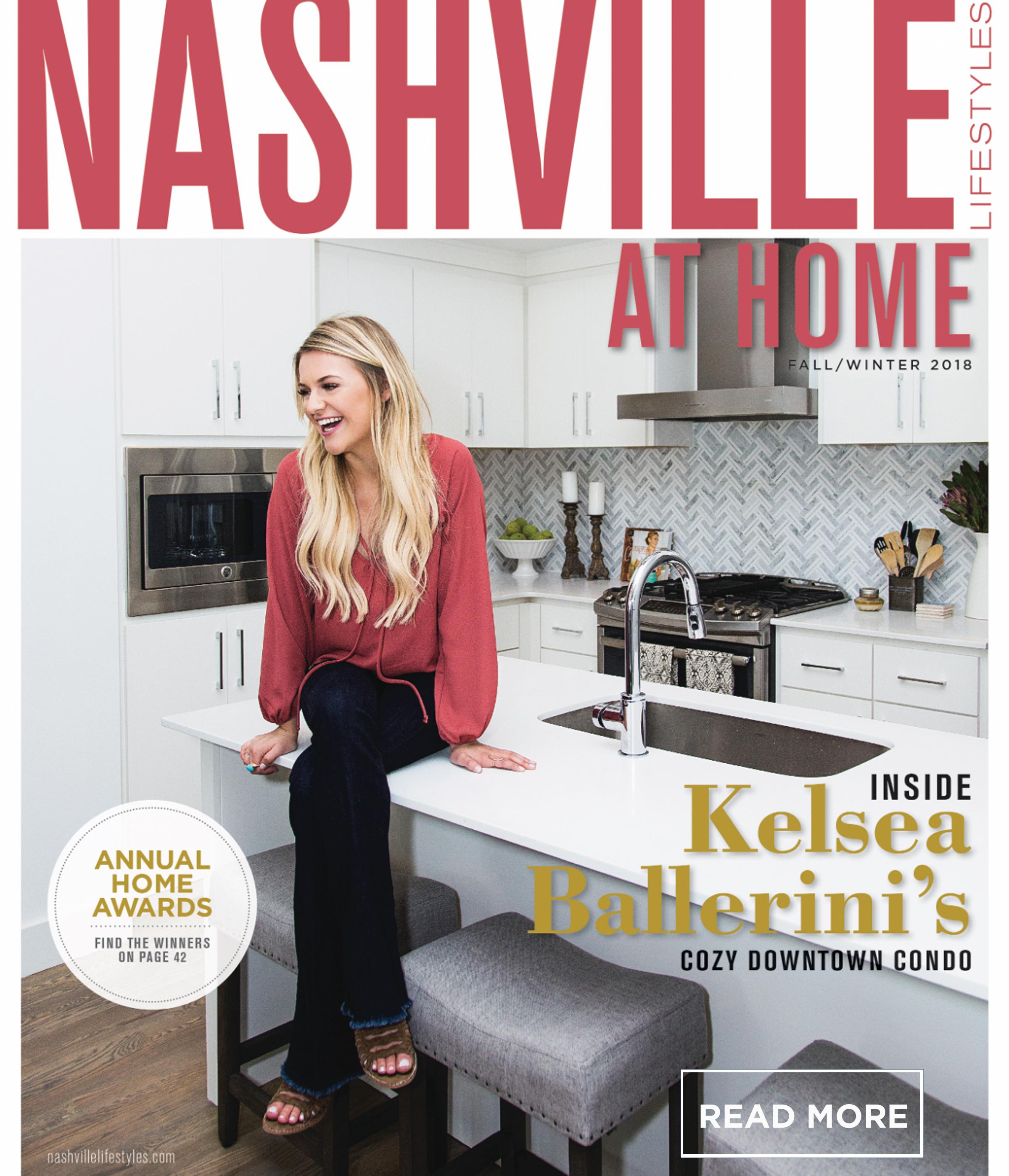 NashvilleLifestyles.jpg