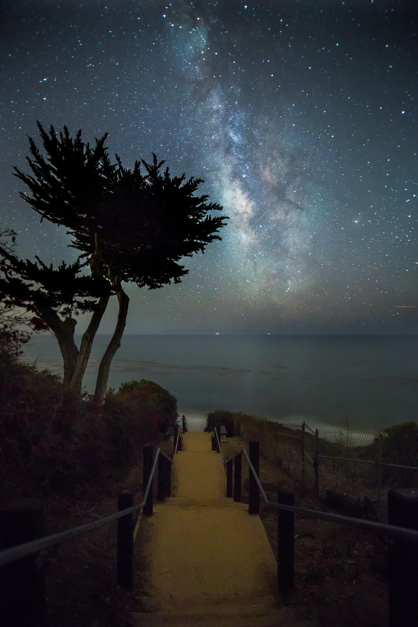DW_AstroPhoto001.jpg