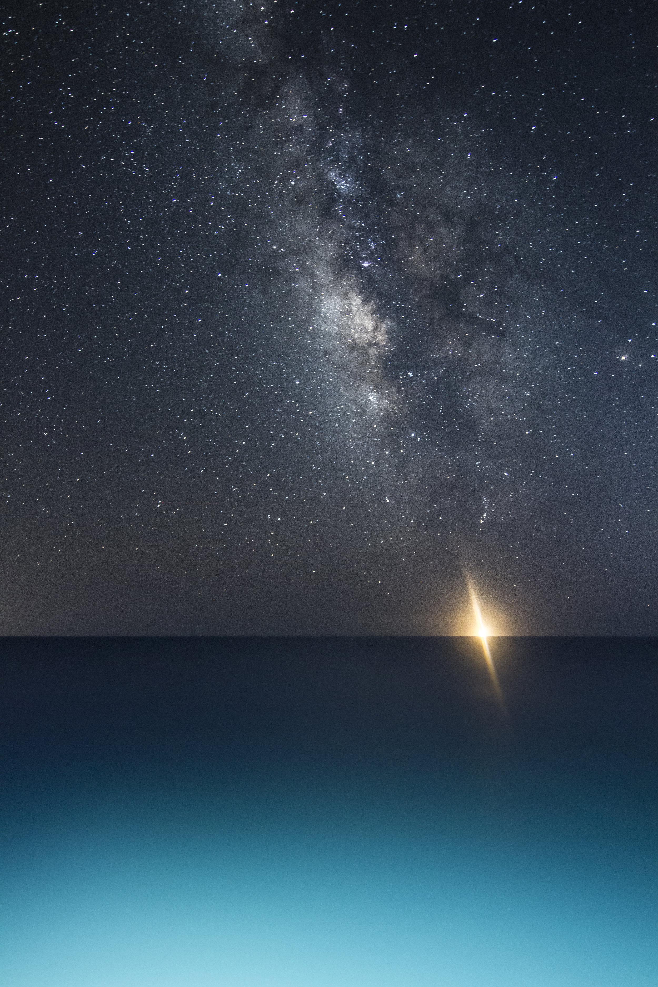 DW_AstroPhoto004.jpg