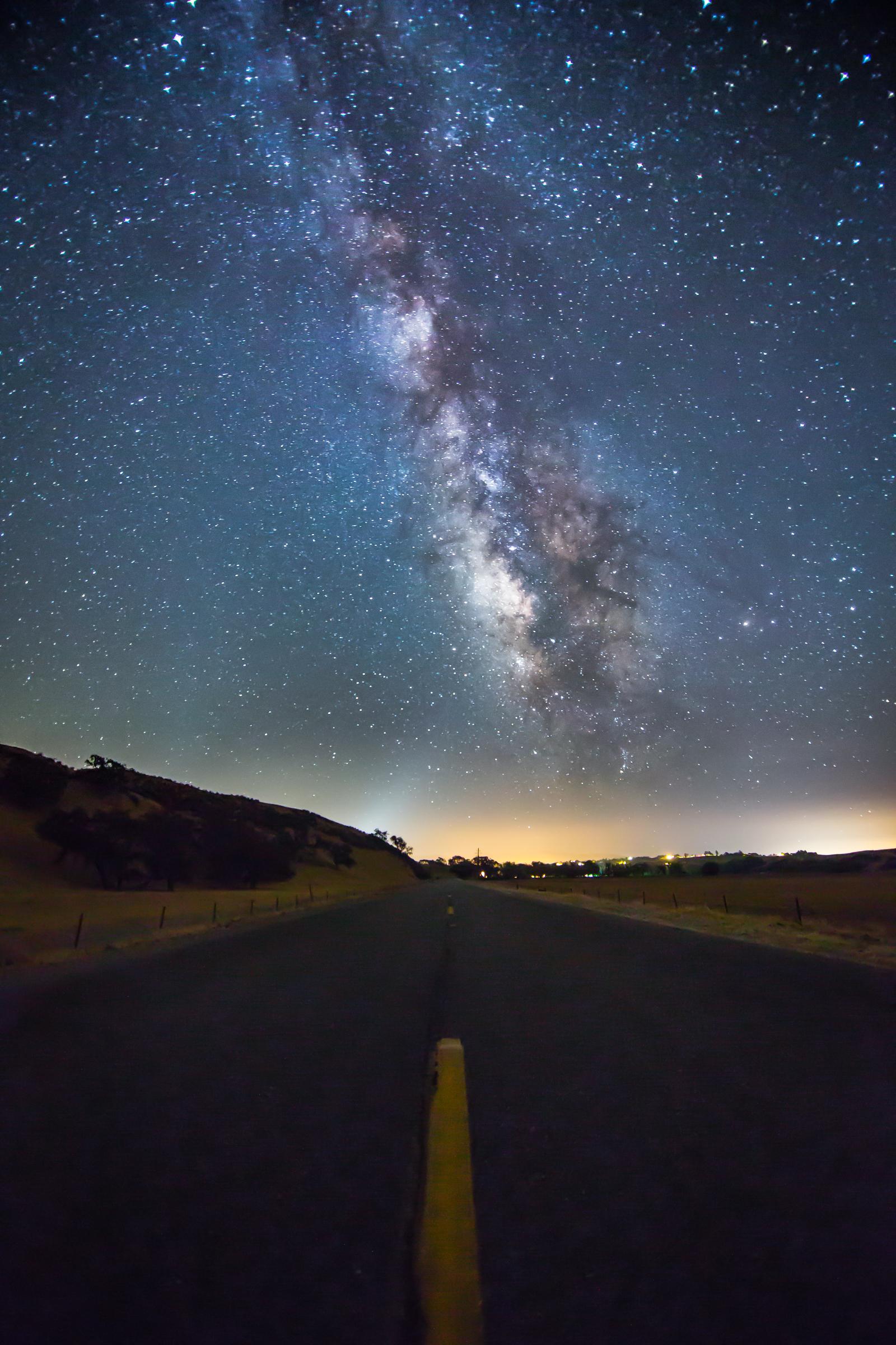 DW_AstroPhoto006.jpg