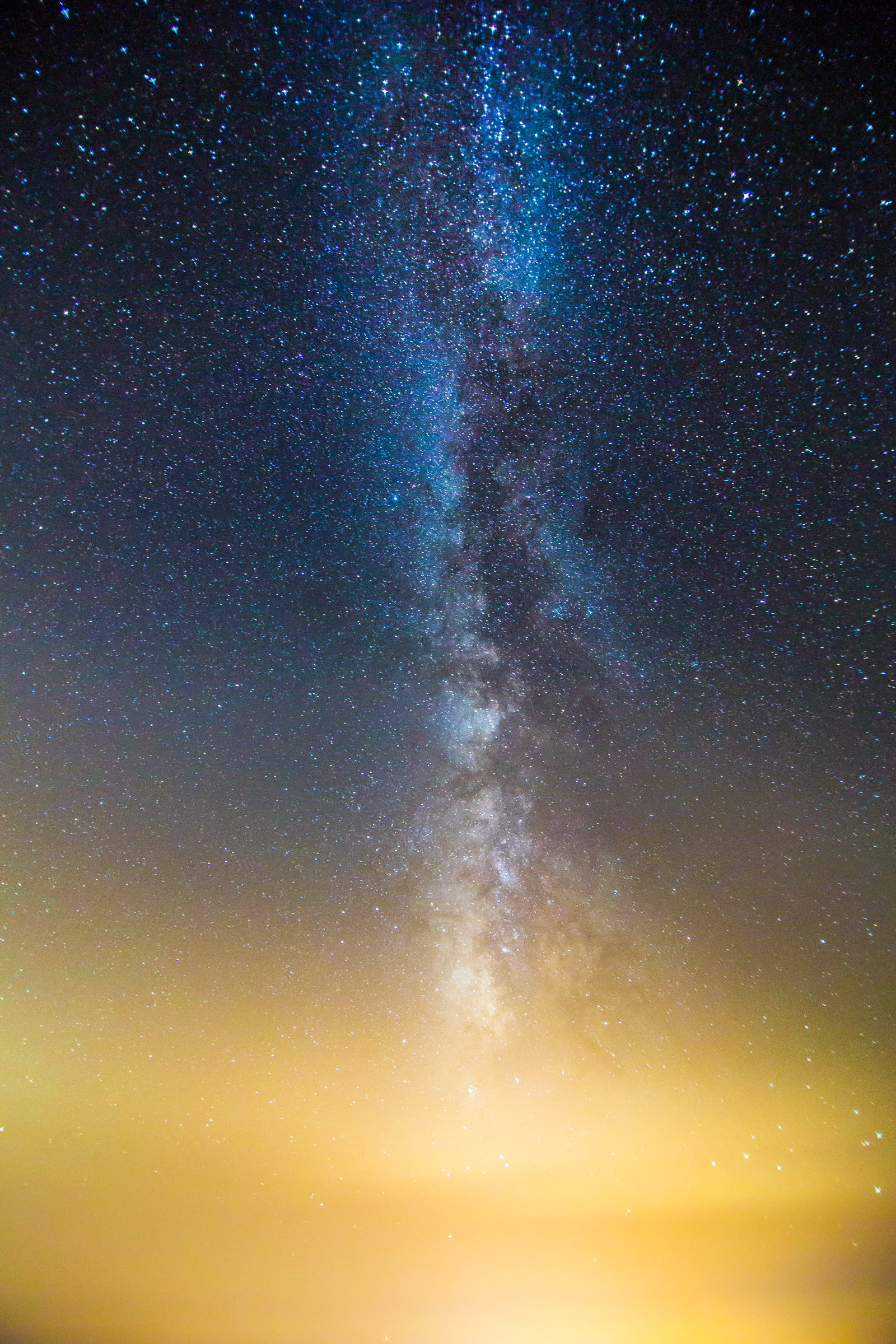 DW_AstroPhoto013.jpg