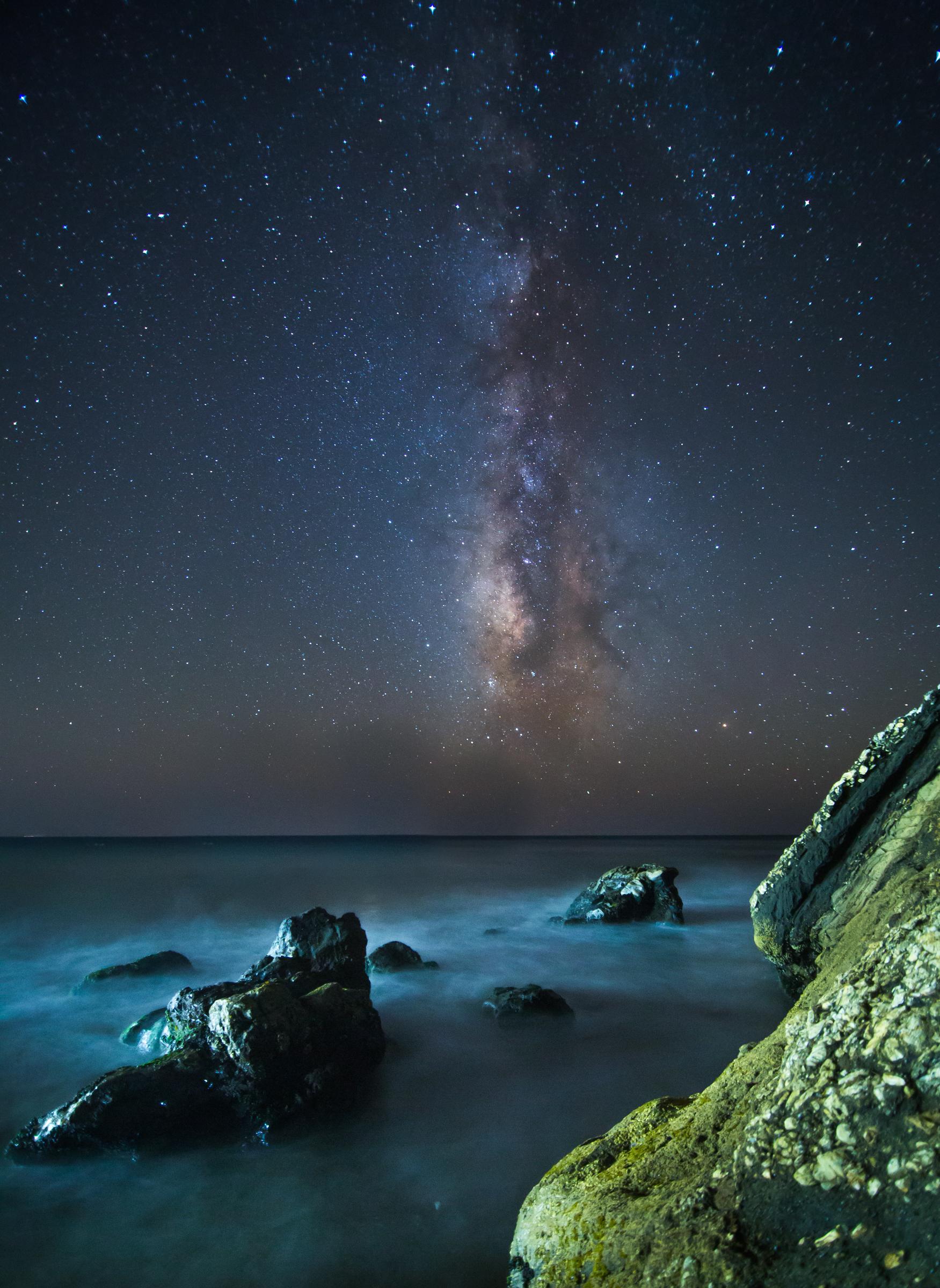 DW_AstroPhoto016.jpg