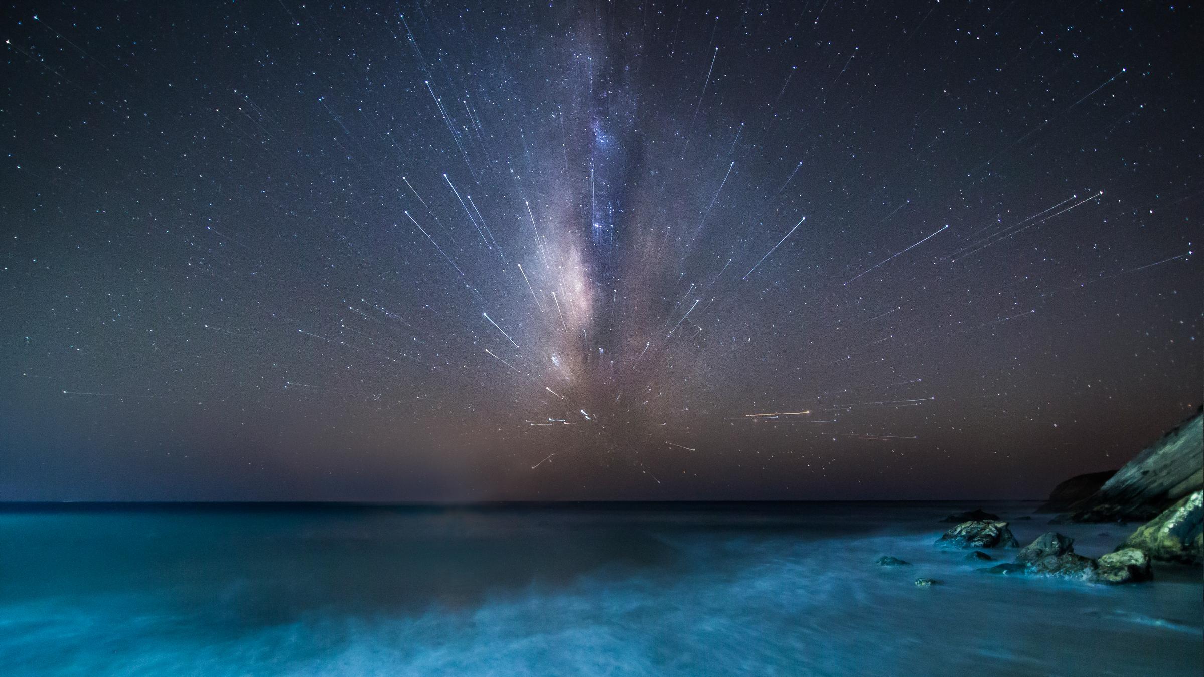 DW_AstroPhoto022.jpg