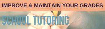 school tutoring - large.png