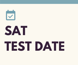 SAT TEST DATE.png