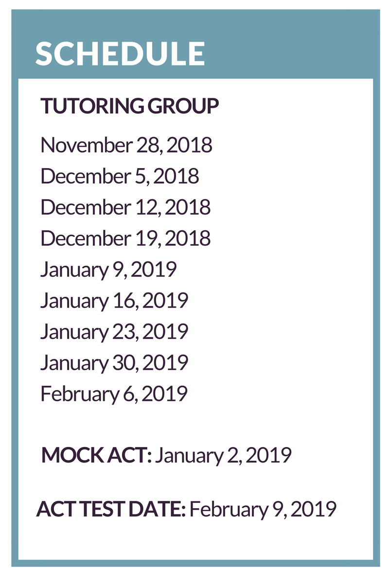 WED FEB ACT Schedule.png