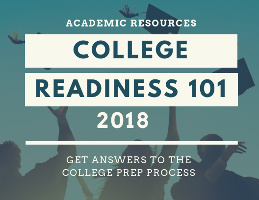 SEMINAR FLYER - College Readiness 101 (1).png