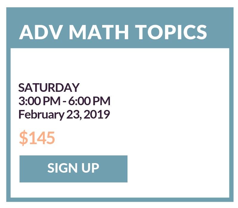 ADV+MATH.jpg