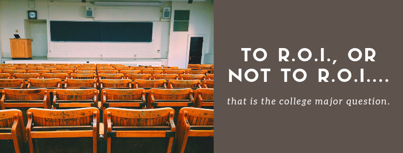 To ROI, or not to ROI - FB COVER (1).png