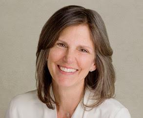 Lisa Moore
