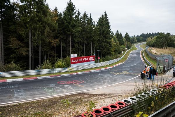 posts_nurburgring_16.10.14-002.jpg