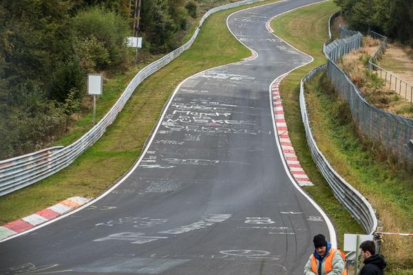 posts_nurburgring_16.10.14-003.jpg