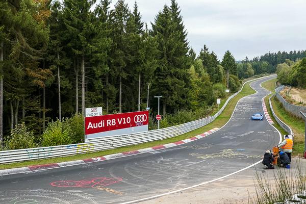 posts_nurburgring_16.10.14-012.jpg