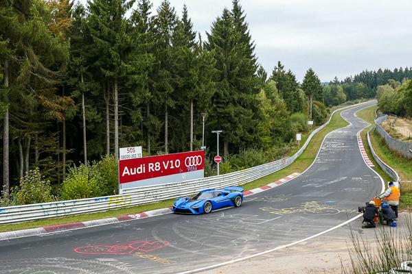 posts_nurburgring_16.10.14-014.jpg