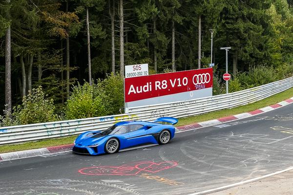 posts_nurburgring_16.10.14-016.jpg