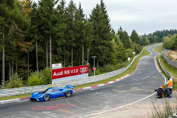 posts_nurburgring_16.10.14-016-2.jpg
