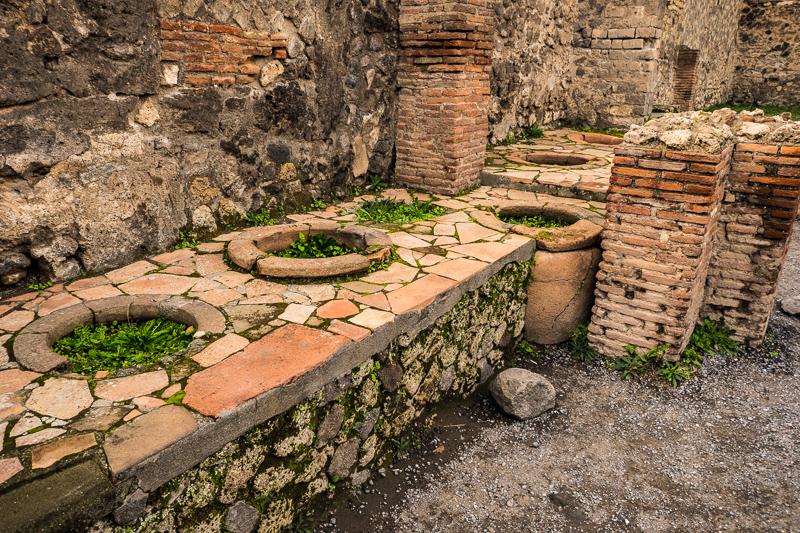 posts_pompeii_16.11.17-046.jpg