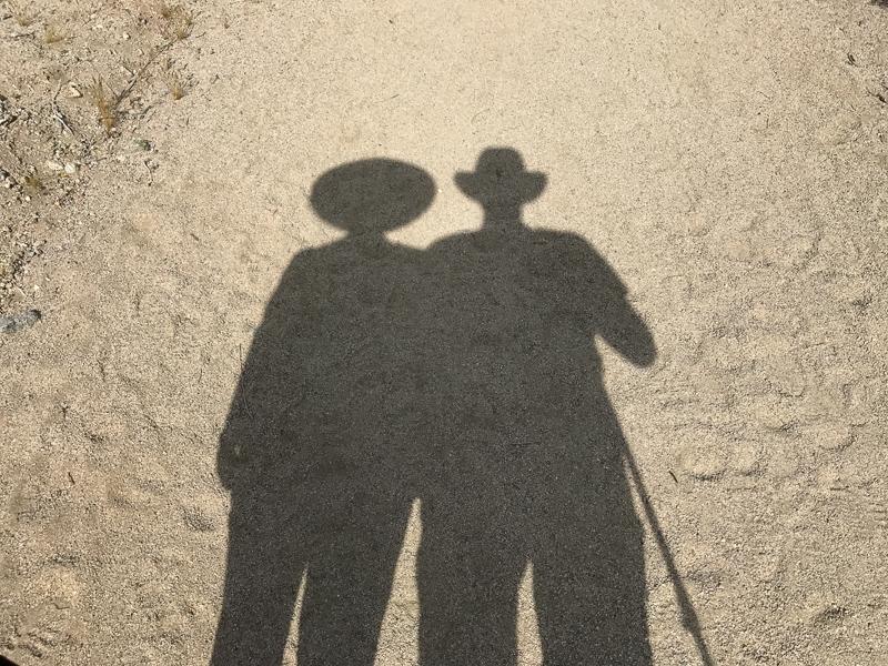posts_indio_170322_USA_indio_CA_hiking_039.jpg