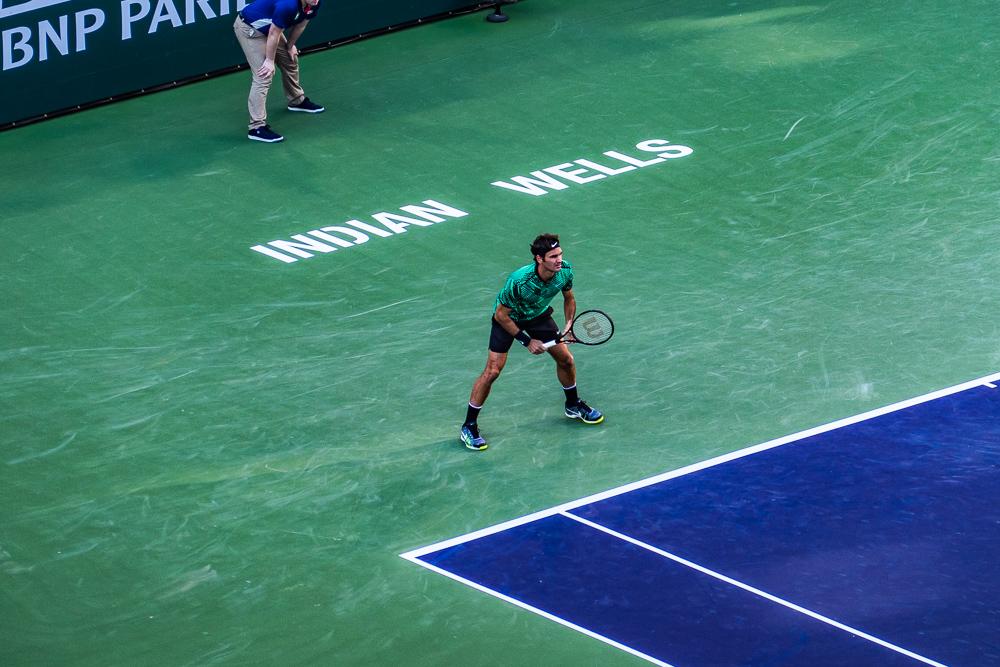 posts_tennis_170315_USA_indianwells_CA_tennis_101.jpg