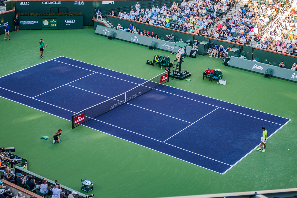 posts_tennis_170315_USA_indianwells_CA_tennis_106.jpg