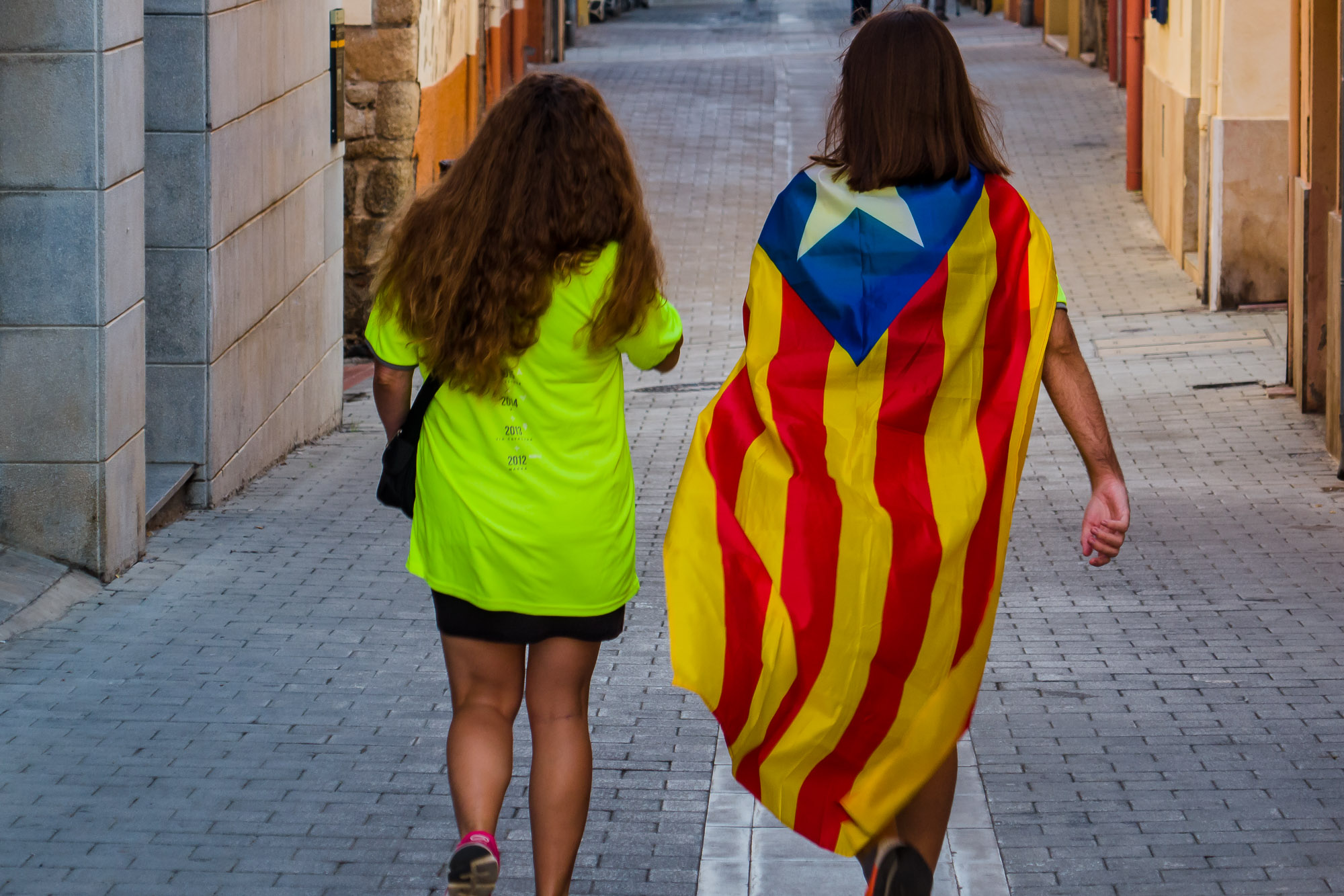 Catalunya-Sí
