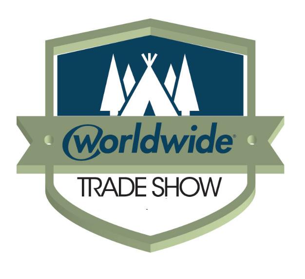 WorldwideTradeShowlogo.jpg