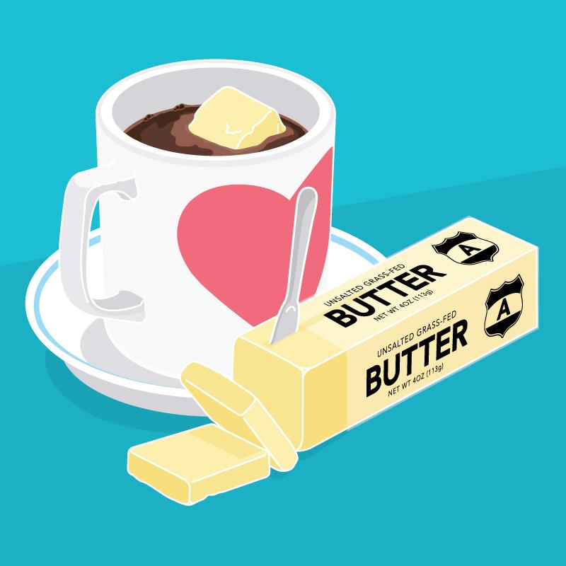 ButterCoffee.jpg