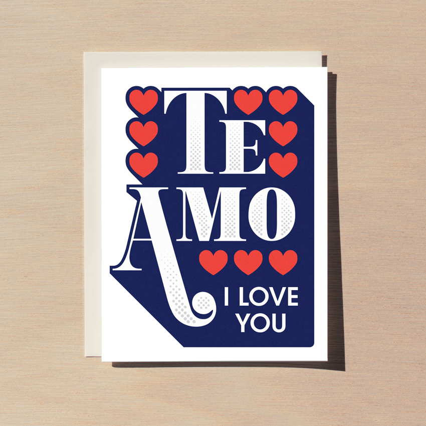 TeAmo.jpg