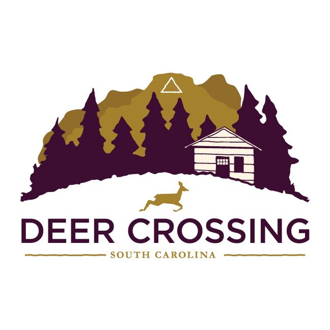 Deer-Crossing_image1.jpg
