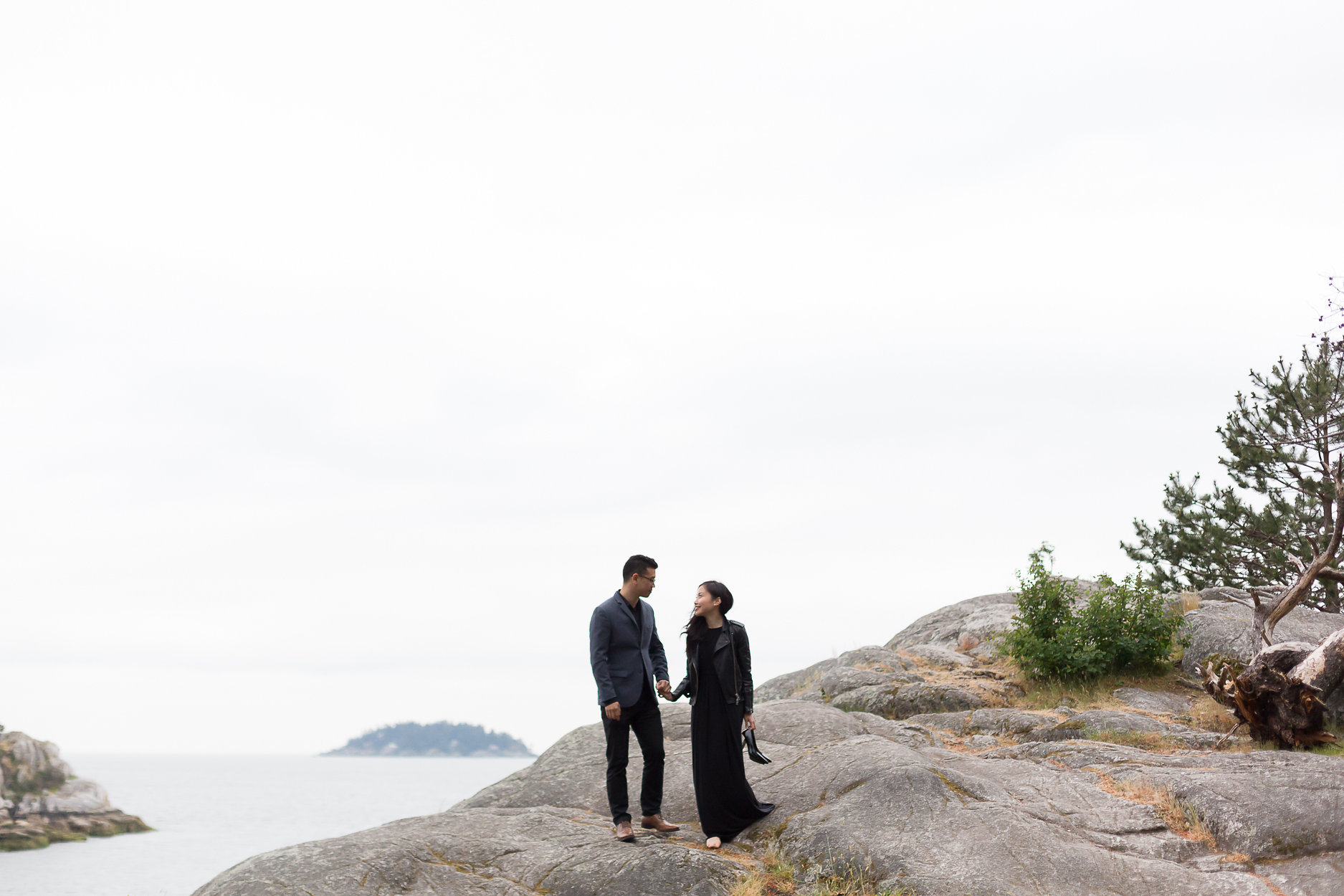 Jenny-Liu-PhotographyJen&Brian-Engagement-7961.jpg