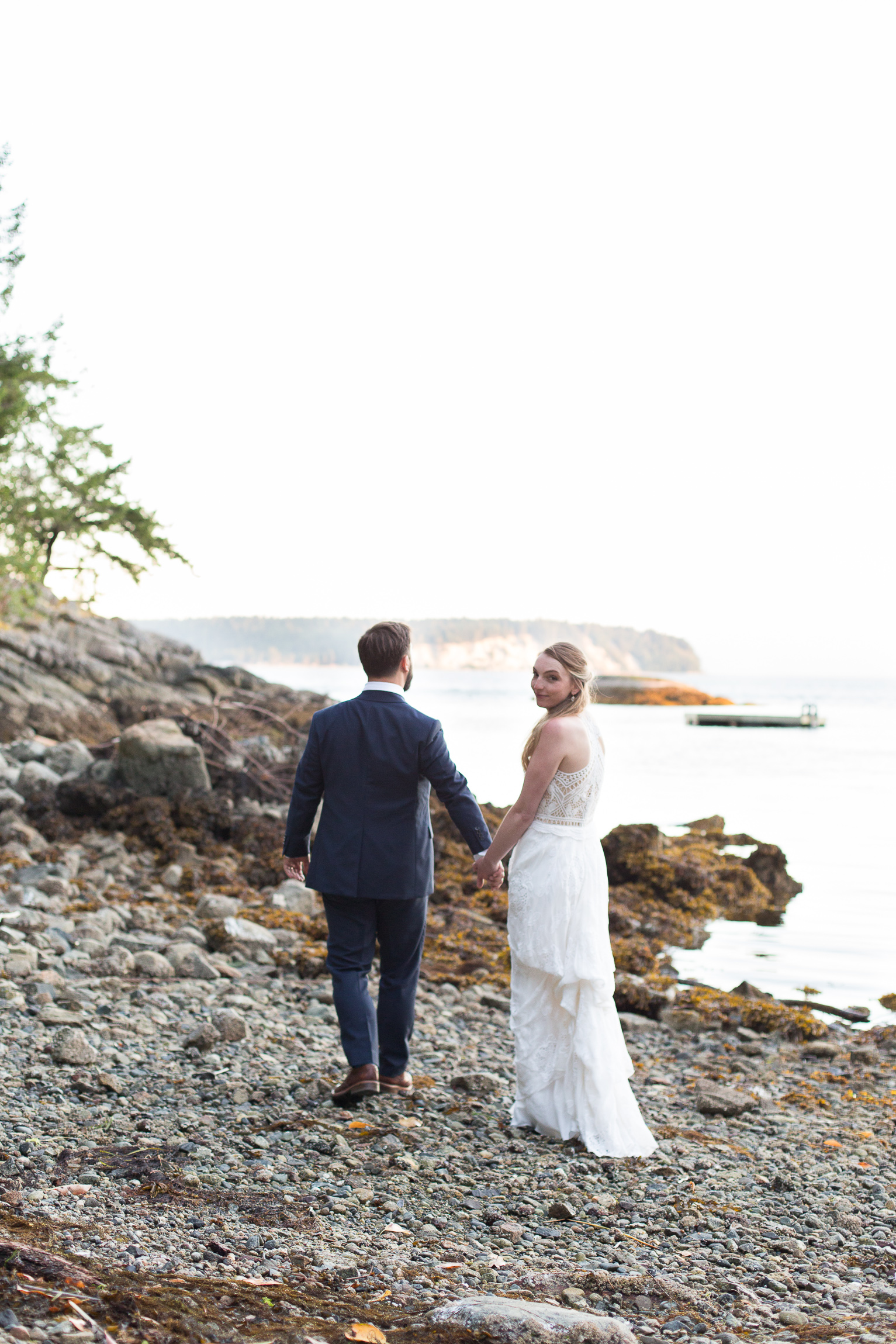 sunshine-coast-sunset-wedding-shoot.jpg