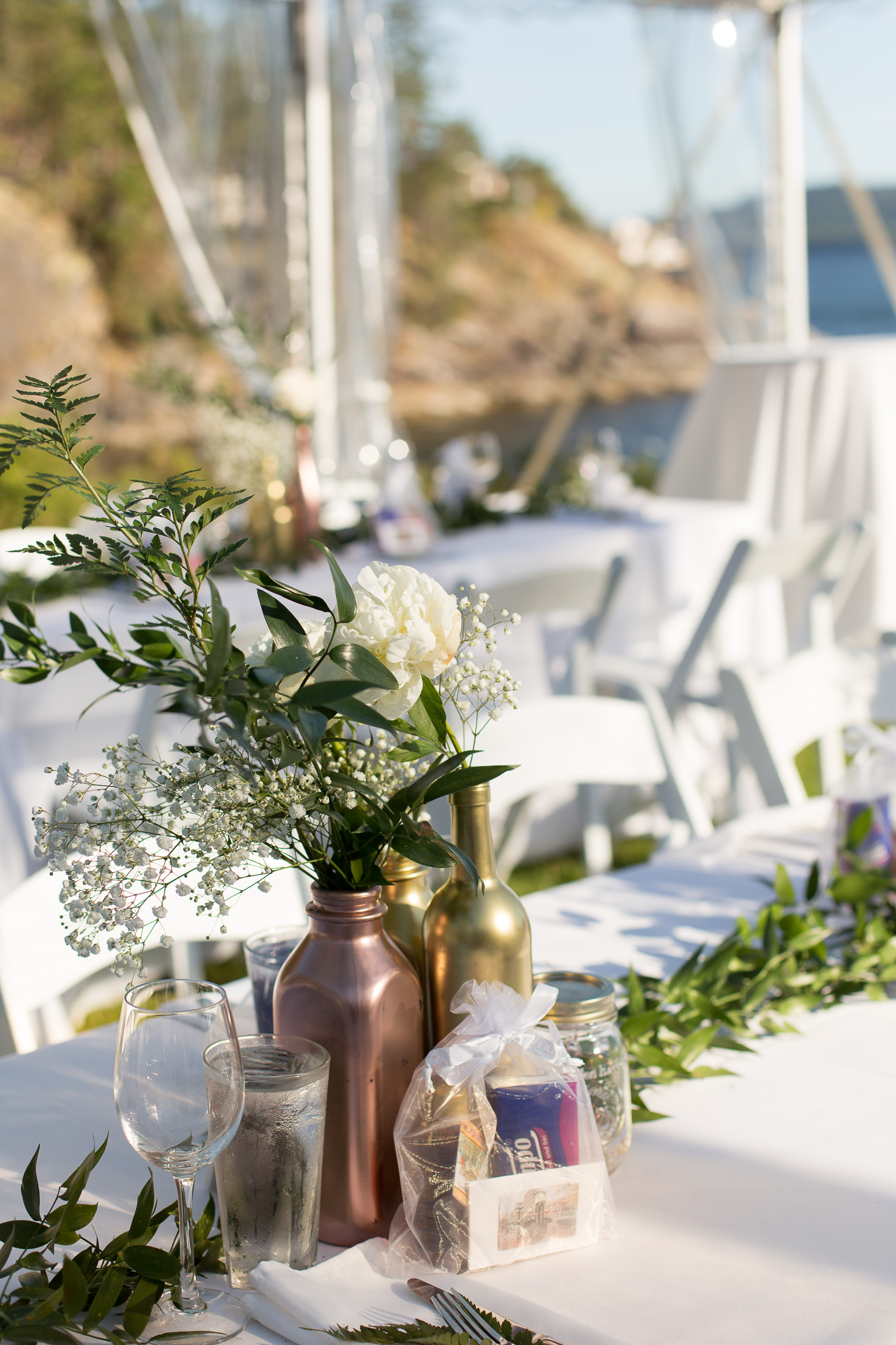 wedding-reception-table-setting.jpg
