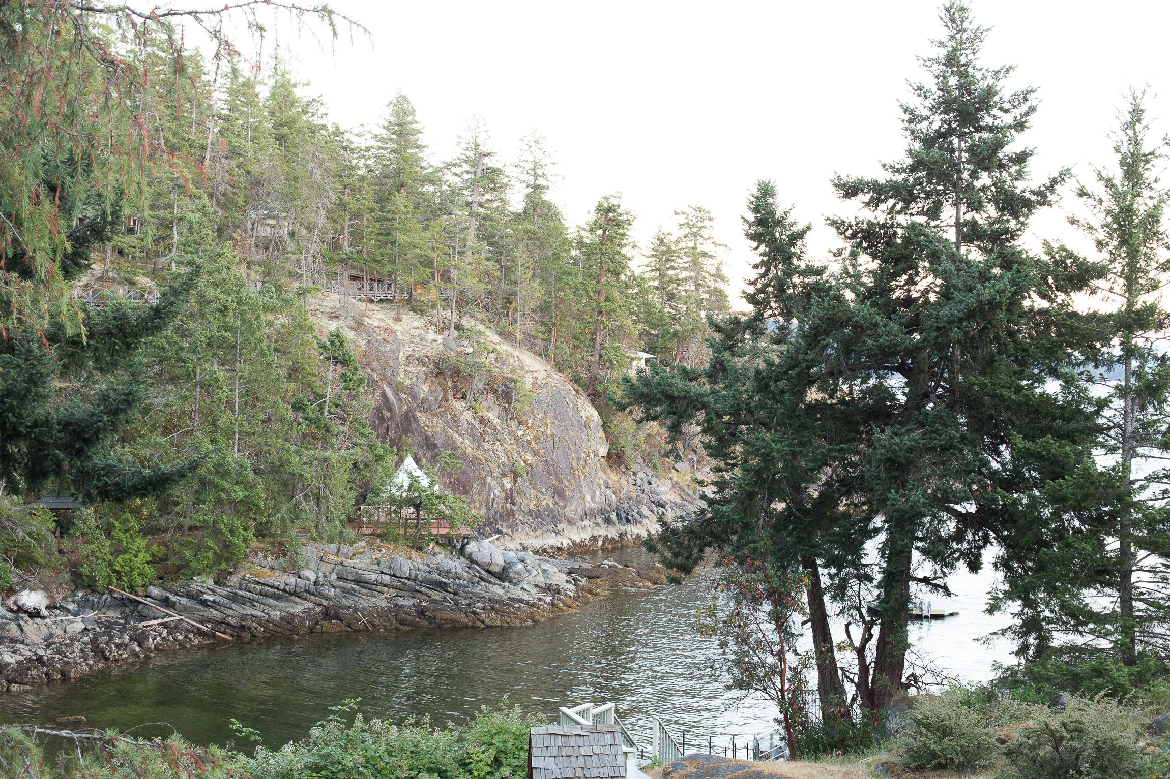 rockwater-secret-cove-view.jpg