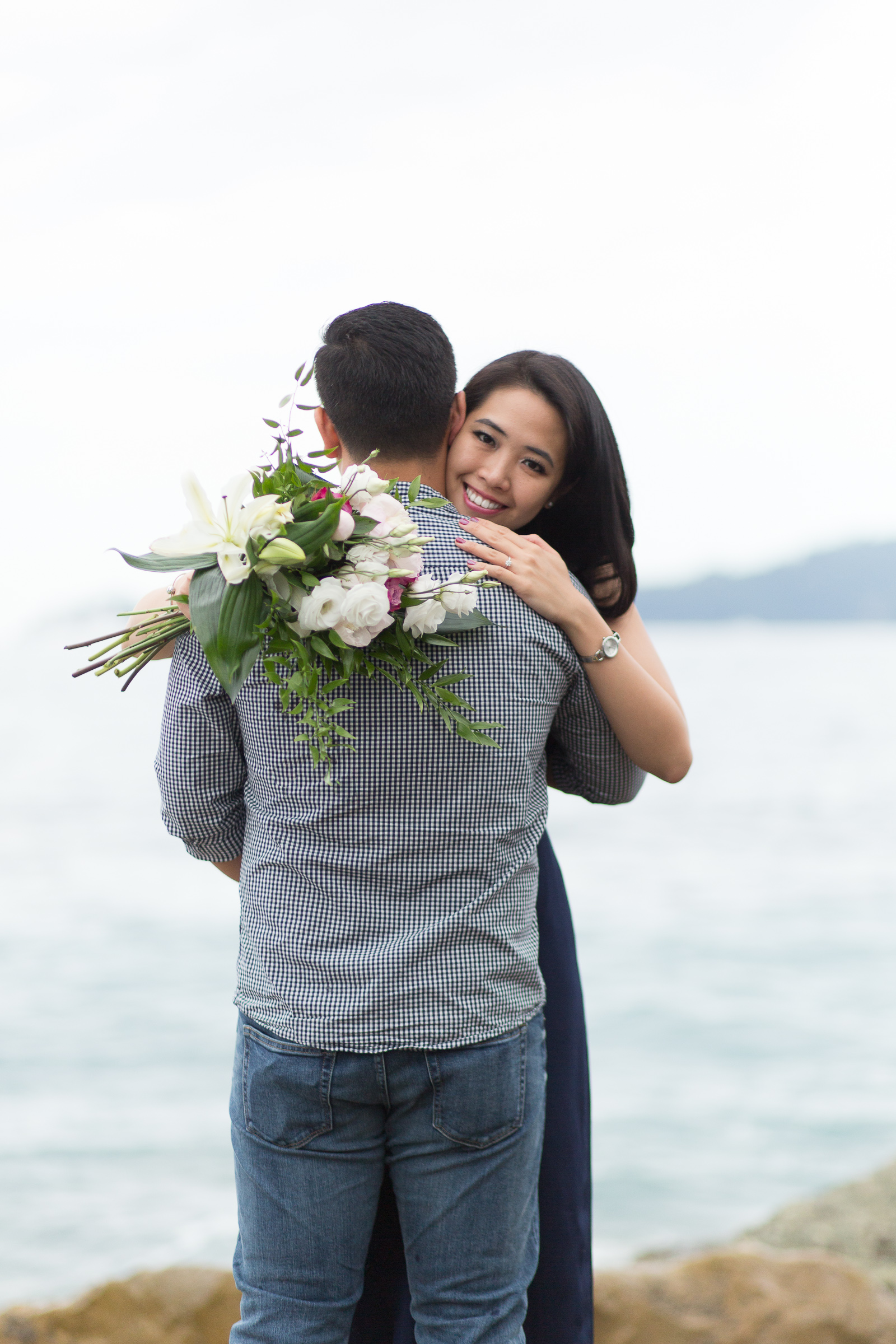 vancouver-engagement-session.jpg