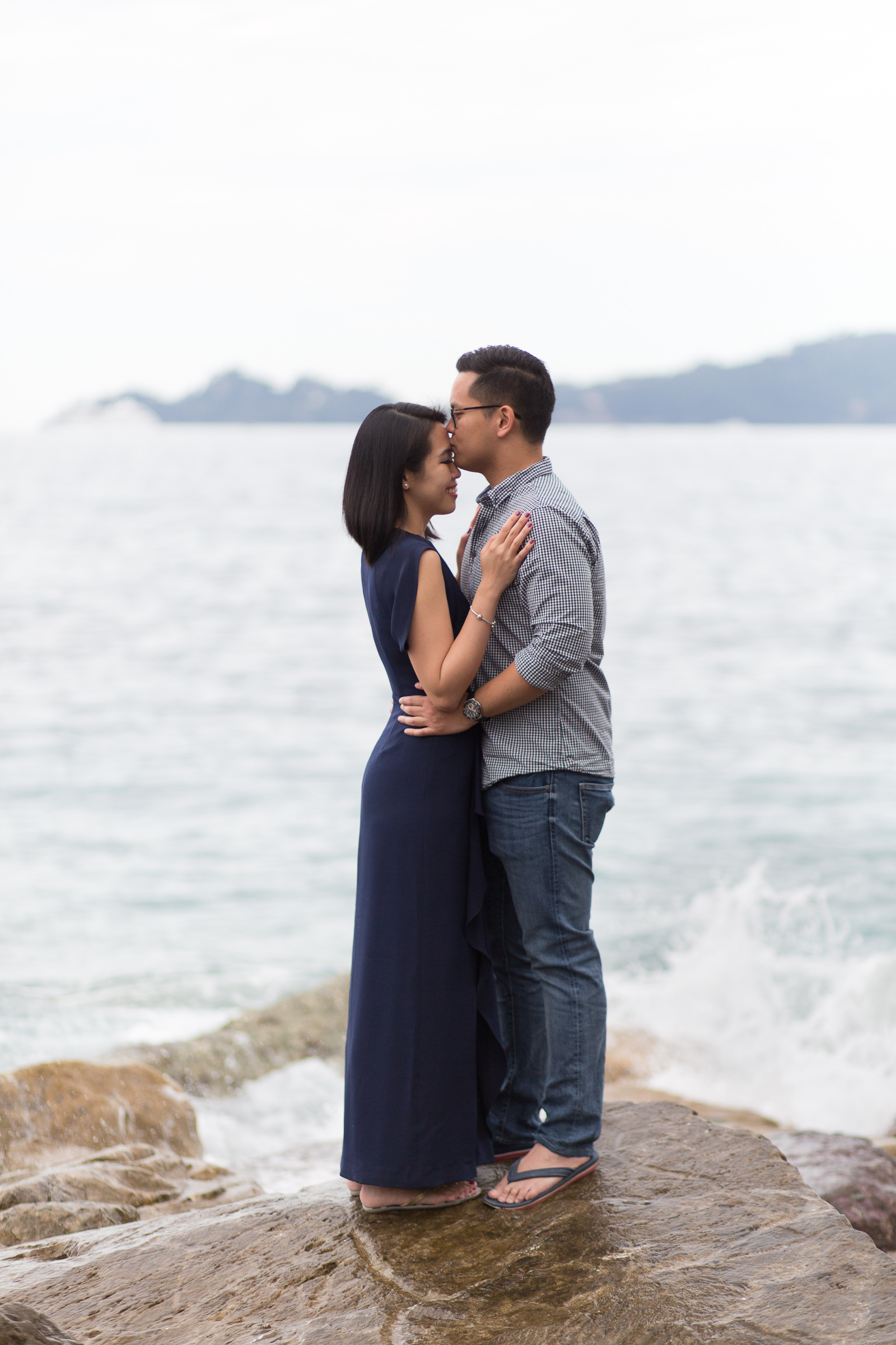 italy_engagement_photographer1.jpg