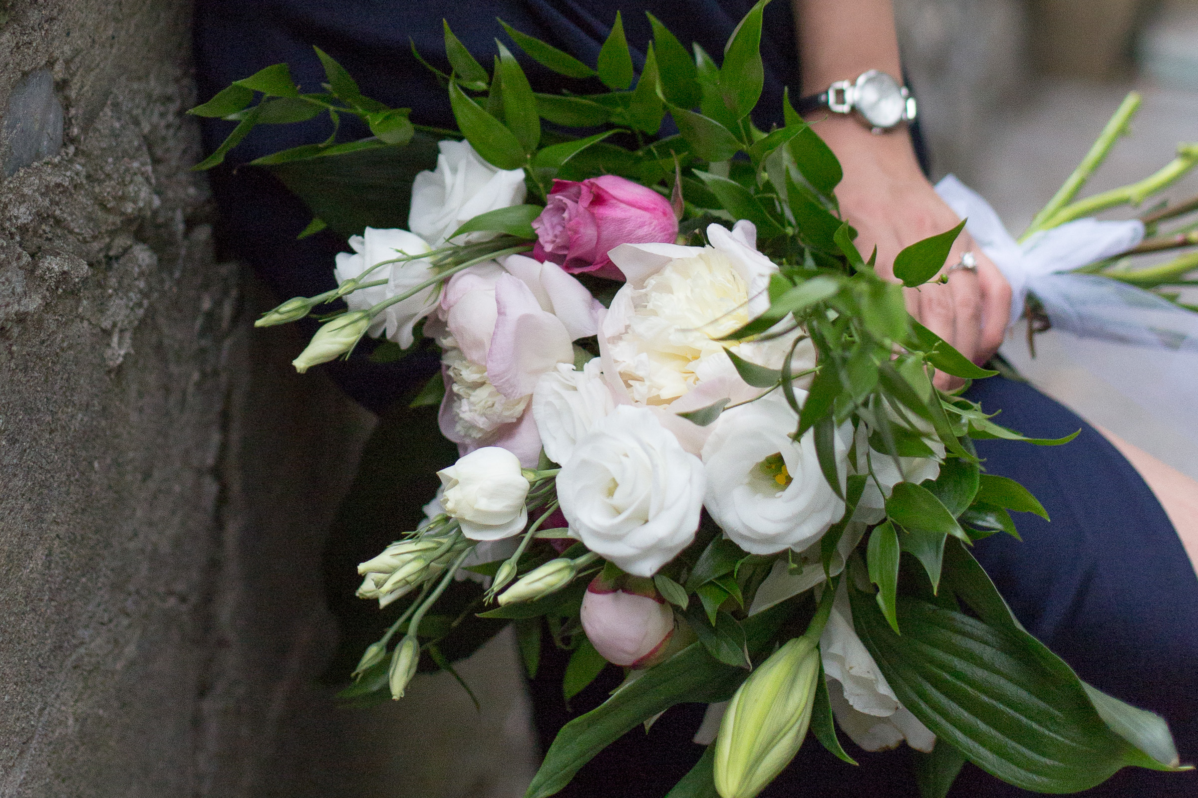 bridal-bouquet-destination-photographer.jpg