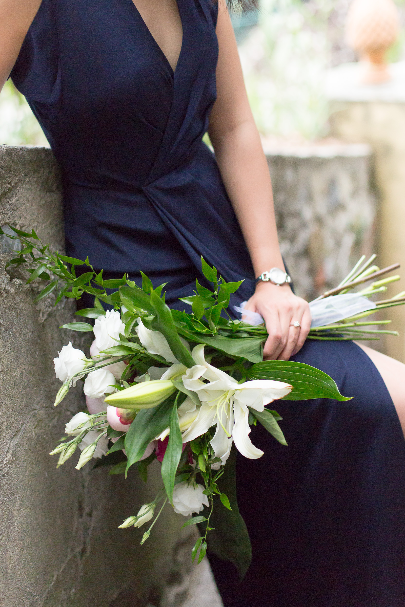 bridal-bouquet-italy-wedding.jpg