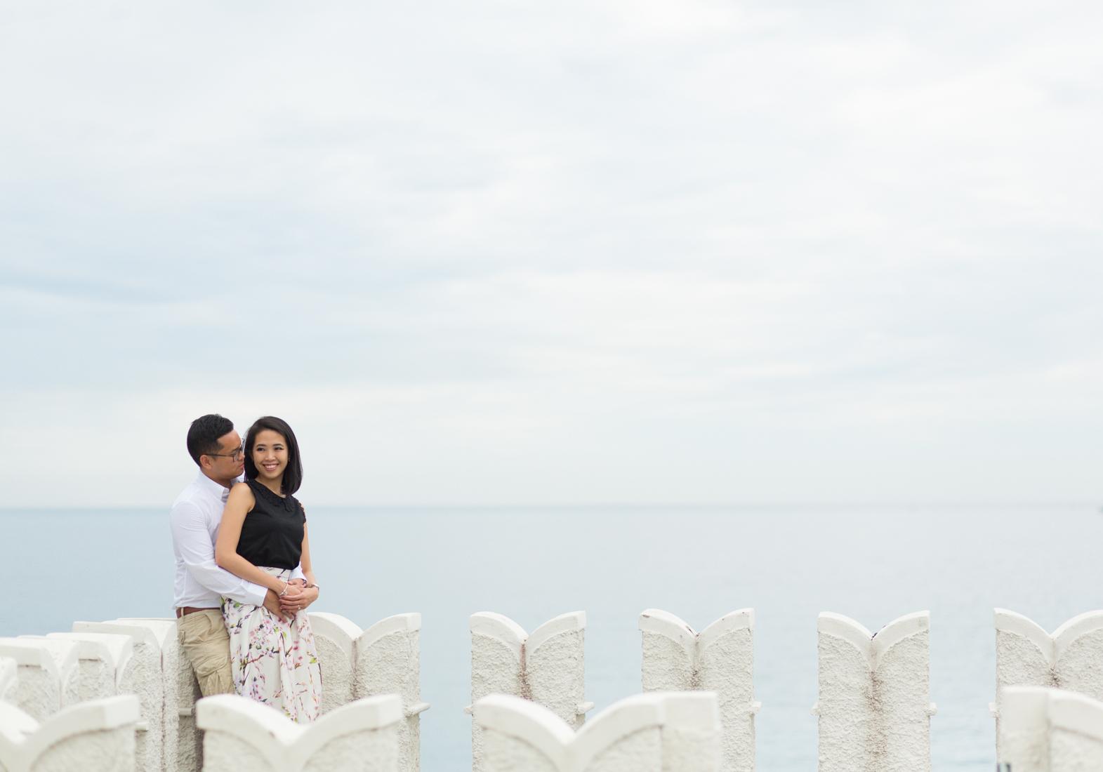Jenny-Liu-Photography-Sumi&Adrian-Italy2016-9903.jpg
