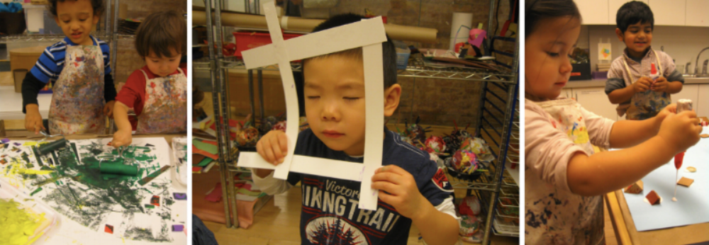 toddler three photo .png