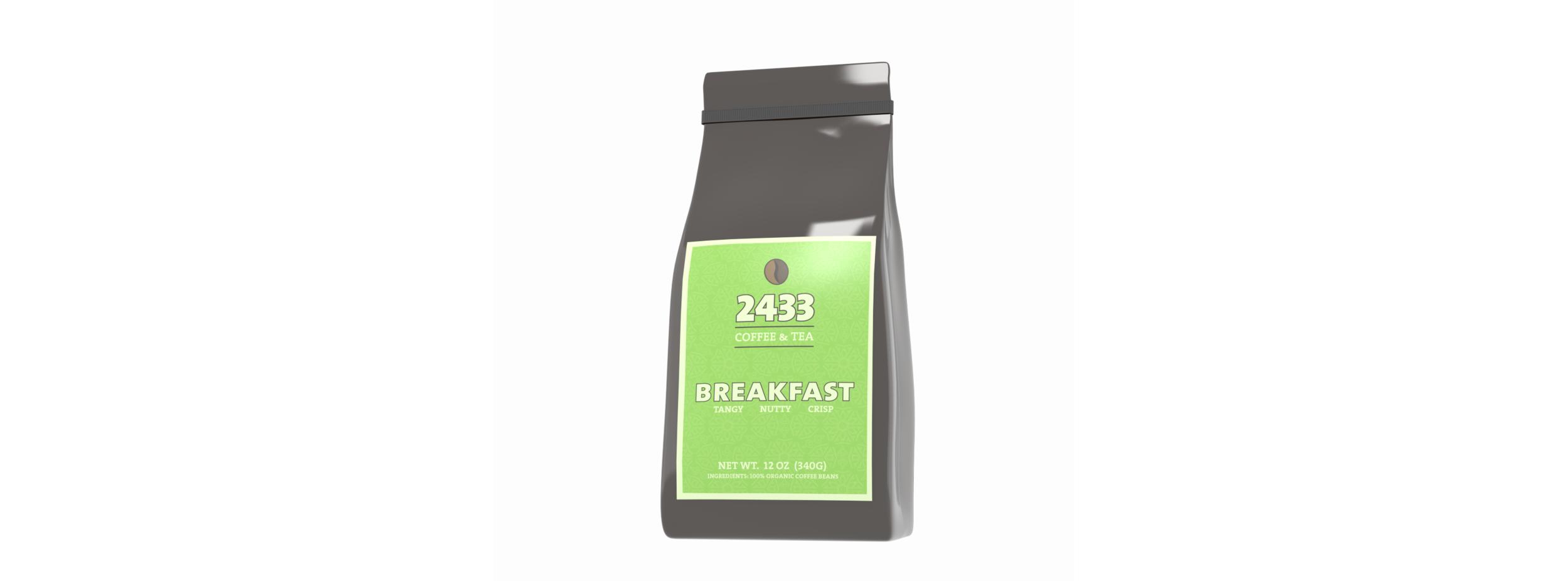 2433_coffeebag_single_wide.png