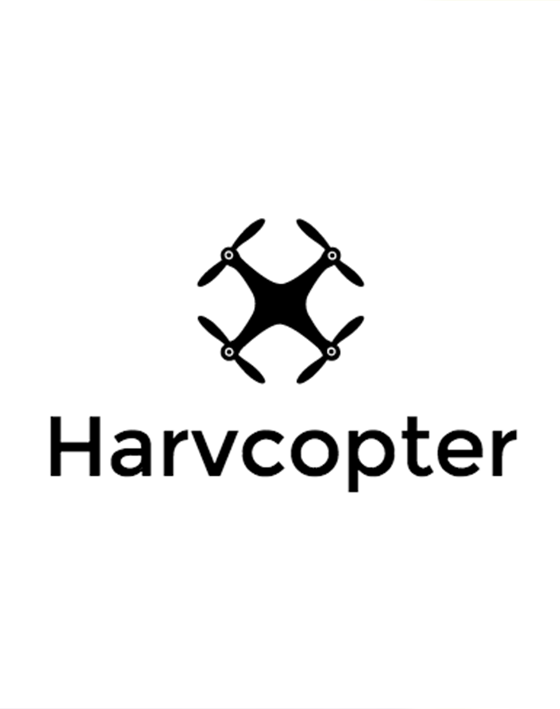 harvcopter.png