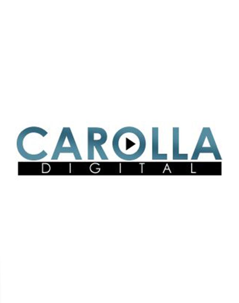 carolla.png
