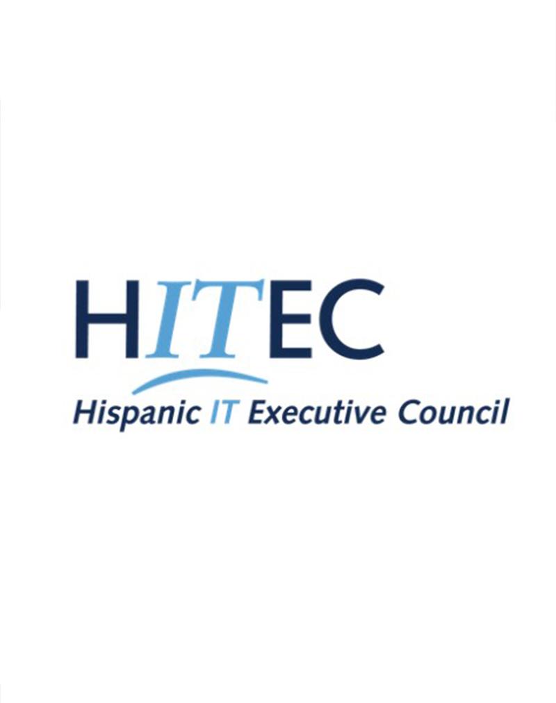 HITEC.png