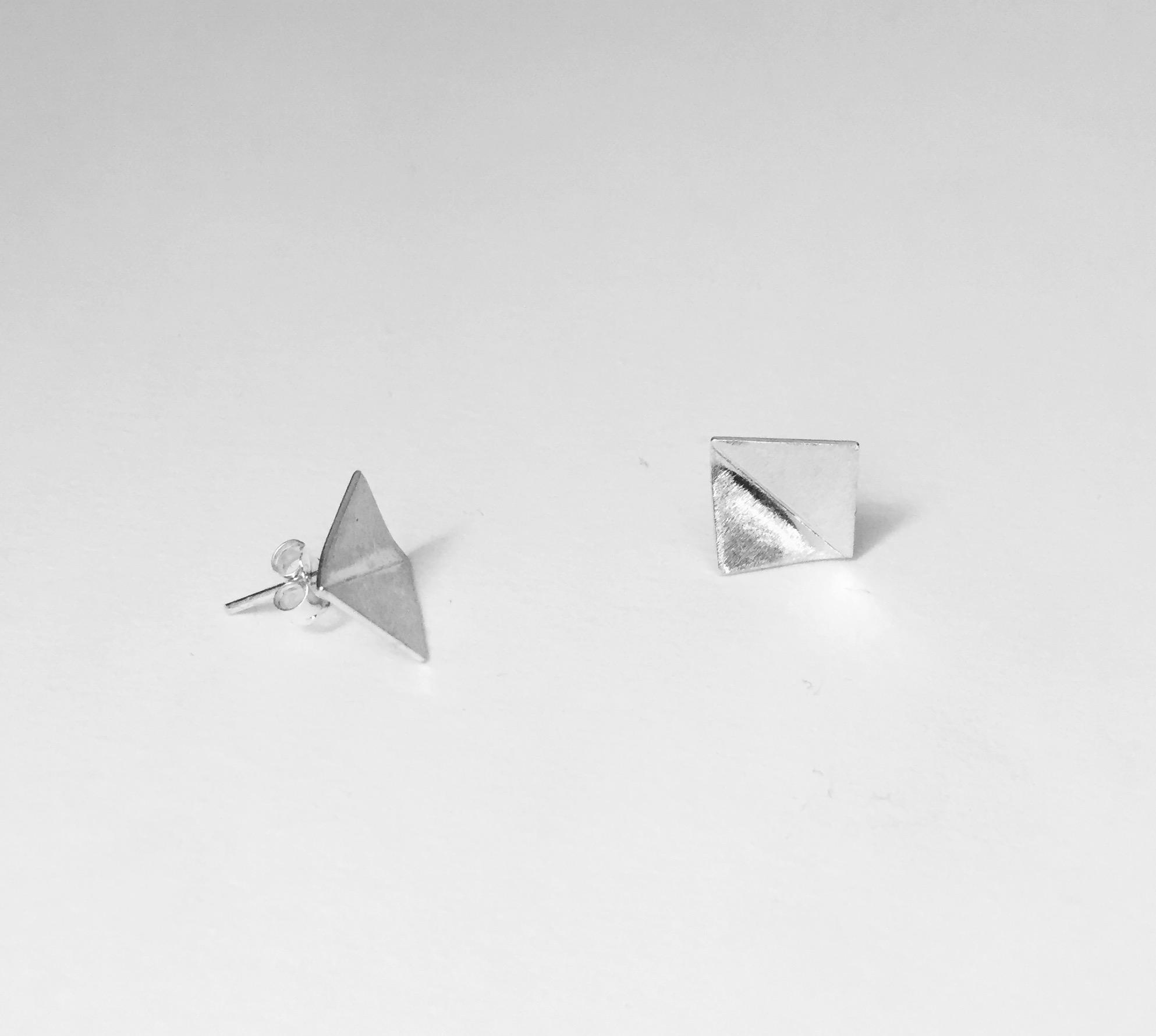 folded square posts.jpg