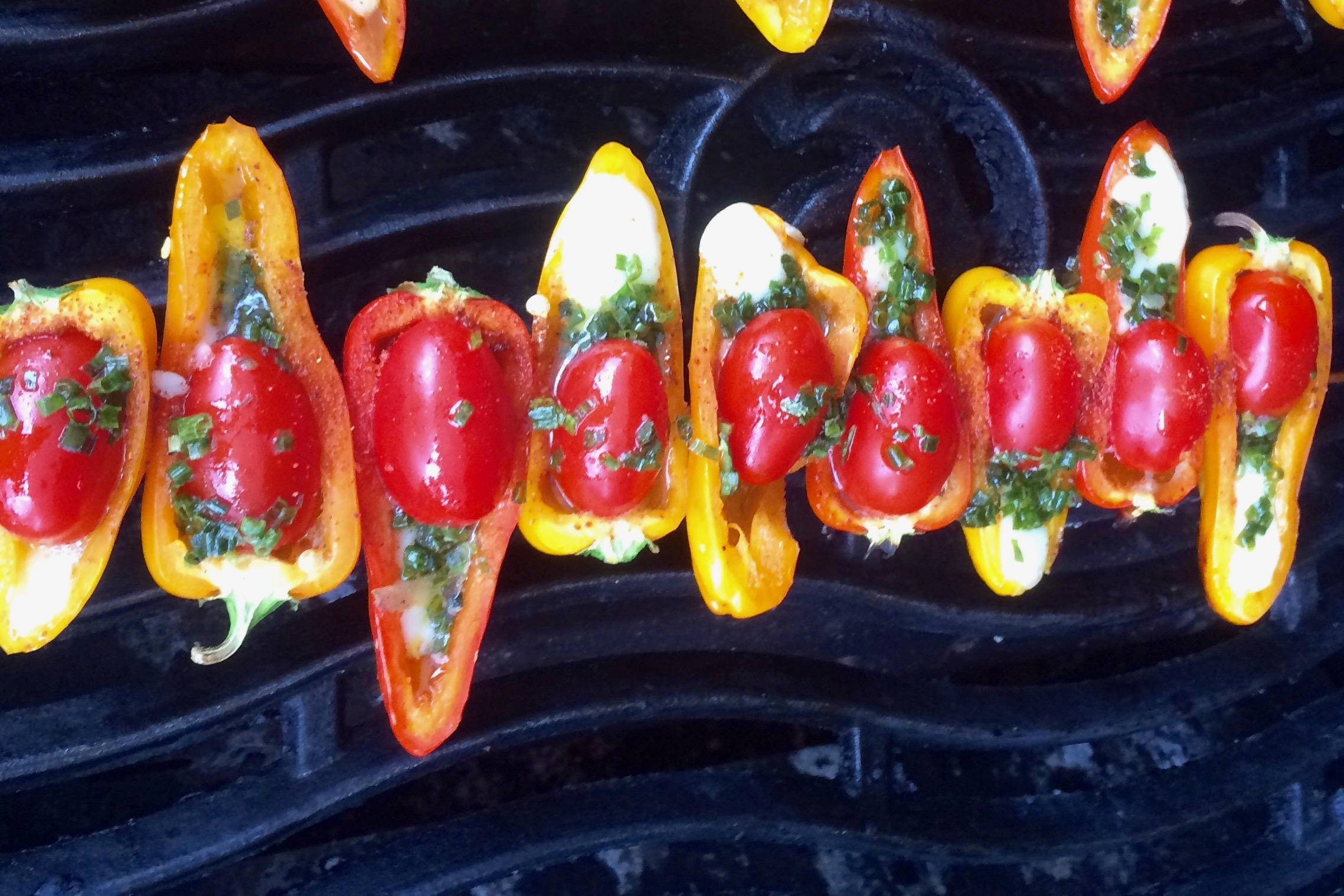 Grilled Peppers goat cheese.jpg