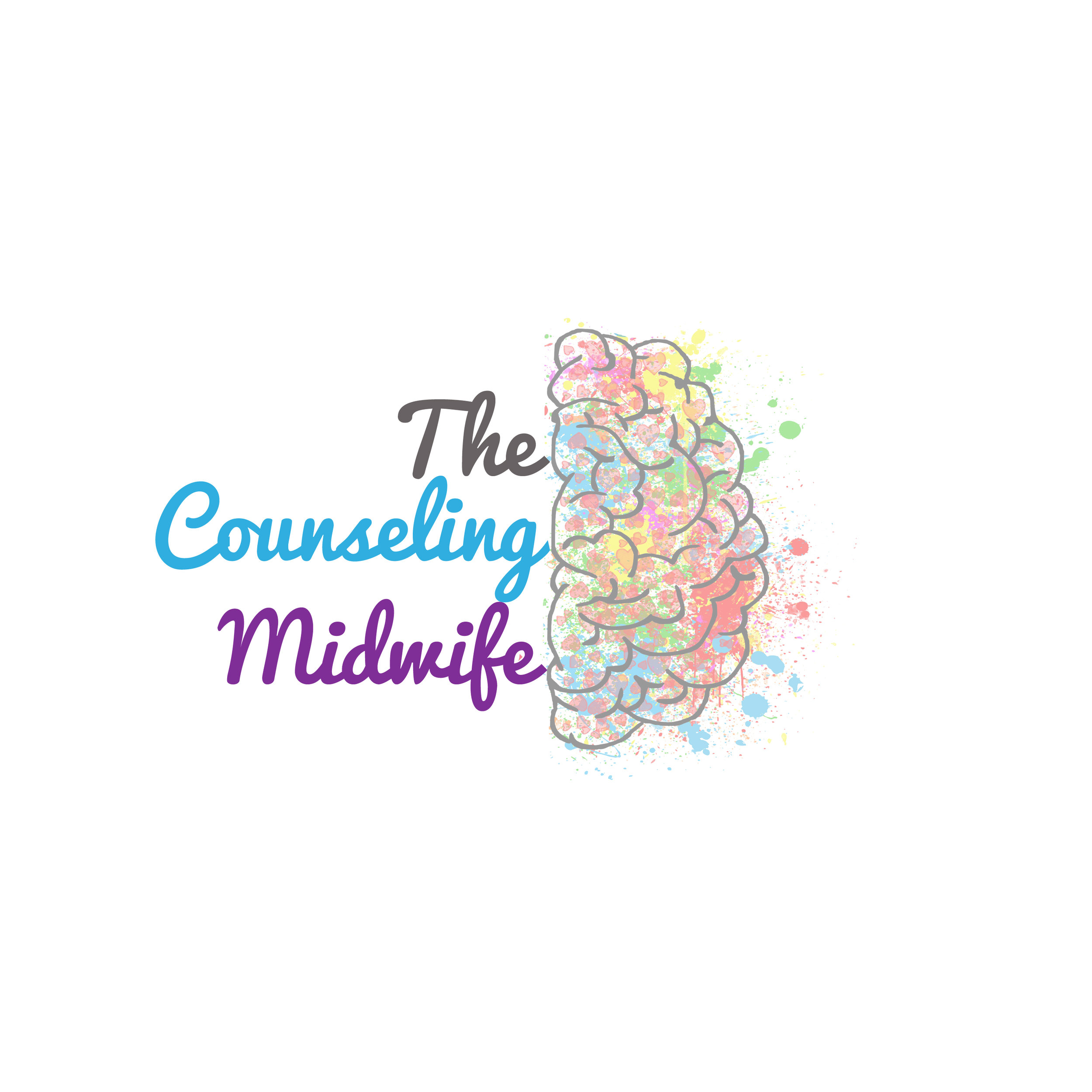 counseling midwife11.jpg