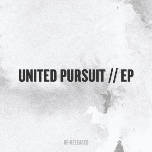 United-Pursuit-EP-Re-Release.jpeg